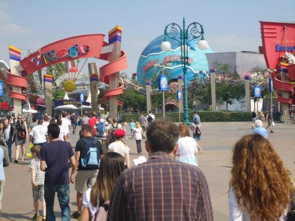 Disneyland_paris (32)