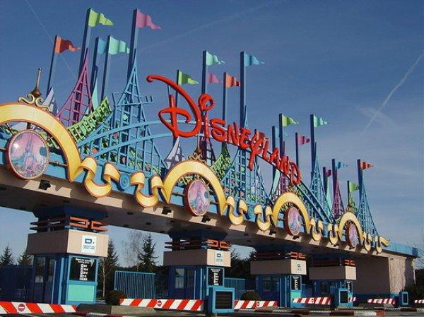 Disneyland_paris (35)