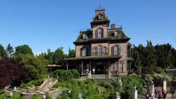 Disneyland_paris (37)
