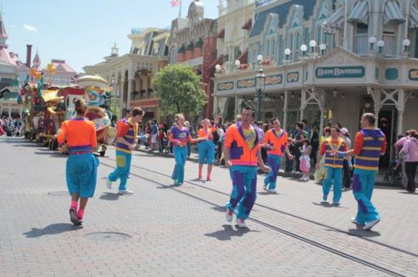 Disneyland_paris (7)
