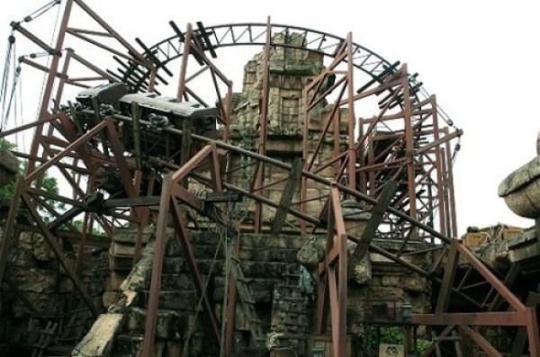 Indiana_jones_Disneyland_Park_Paris