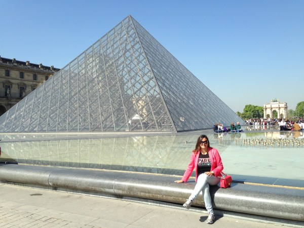 museu_do_louvre