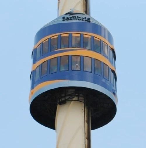 Sky_Tower_SeaWorld
