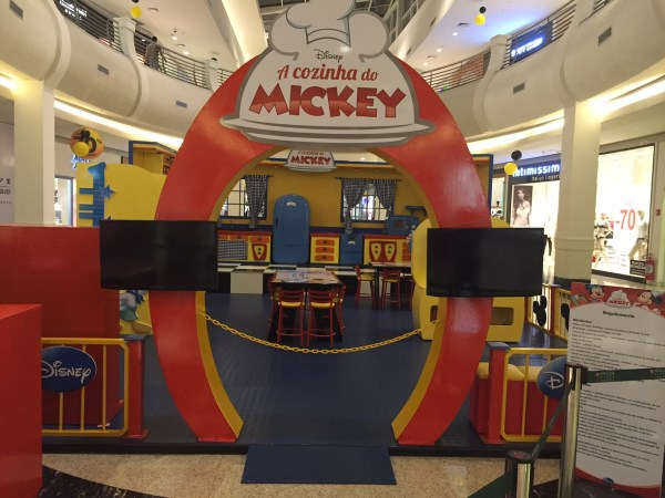 cozinha_mickey_shopping_mooca (3)