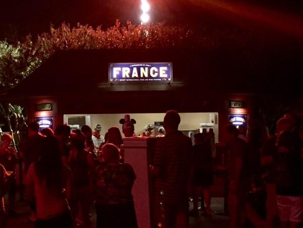 food_wine_festival_2015 (24)