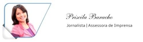 priscila_baracho