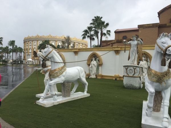 Holy_land_experience (21)