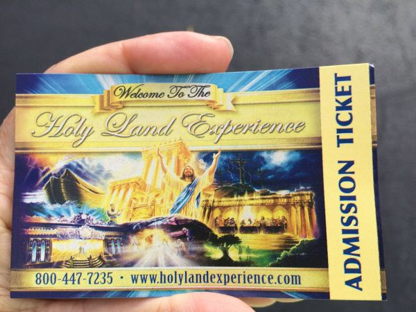 Holy_land_experience (25)