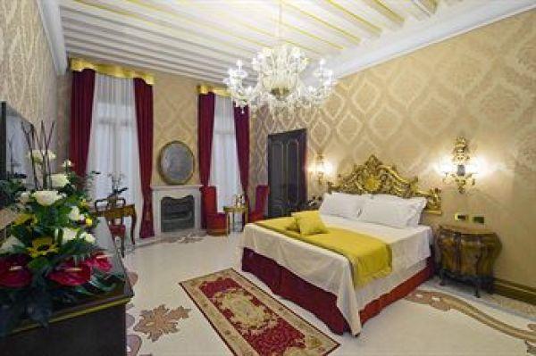 hotel_ai_reali_veneza (4)