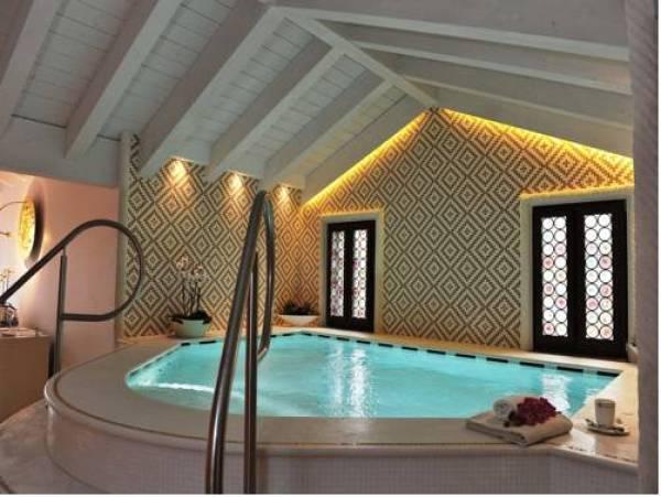 hotel_ai_reali_veneza (5)