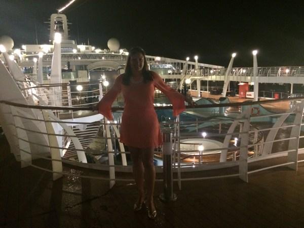 msc_preziosa_travessia_italia_brasil (40)
