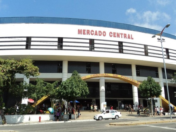 mercado_central_fortaleza