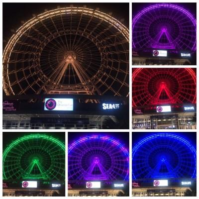 Orlando_eye