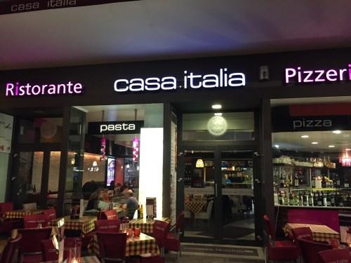 casa_italia_restaurante_em_berlim