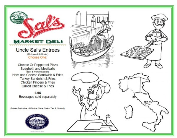 Sal's_Market_Deli