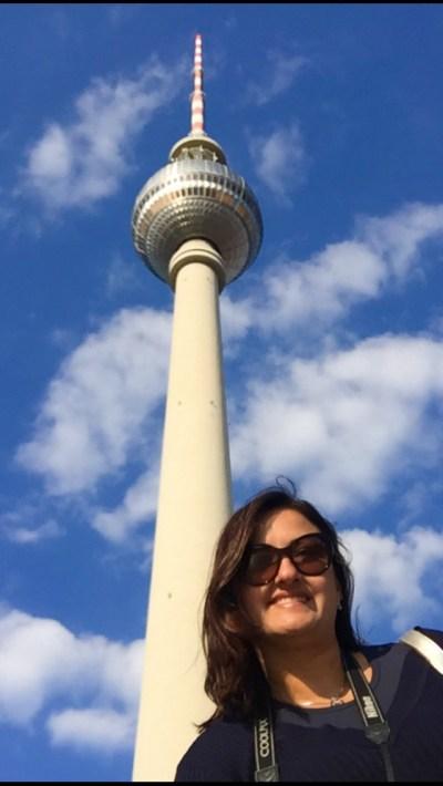 torre_de_tv_berlim