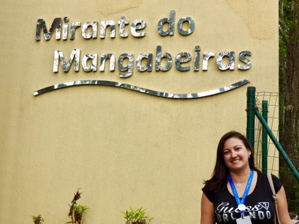 Foto: CAFF - Blog Tirando Férias
