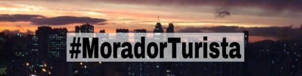 Morador_turista