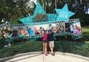 Principais atrações do Disney's Hollywood Studios
