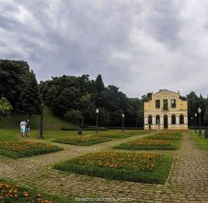 bosque do alemão curitiba, parques em curitiba, parana