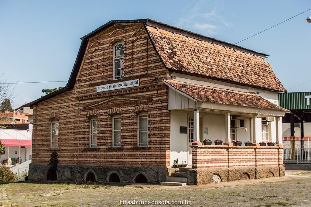museu municipal são bento do sul, o que fazer em sbs, santa catarina, sc, antiguidades, casa antiga, arquitetura alemã, casa antiga, patrimônio tombado, arquitetura clássica, casa histórica, arquivo histórico