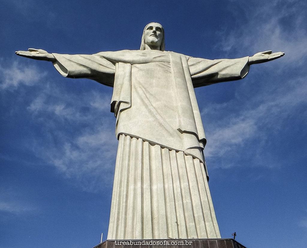 rio de janeiro, rj, cidade maravilhosa, copacabana, ipanema, leblon, pão de açucar, corcovado, cristo redentor, o que fazer no rio de janeiro, morro da urca, bondinho