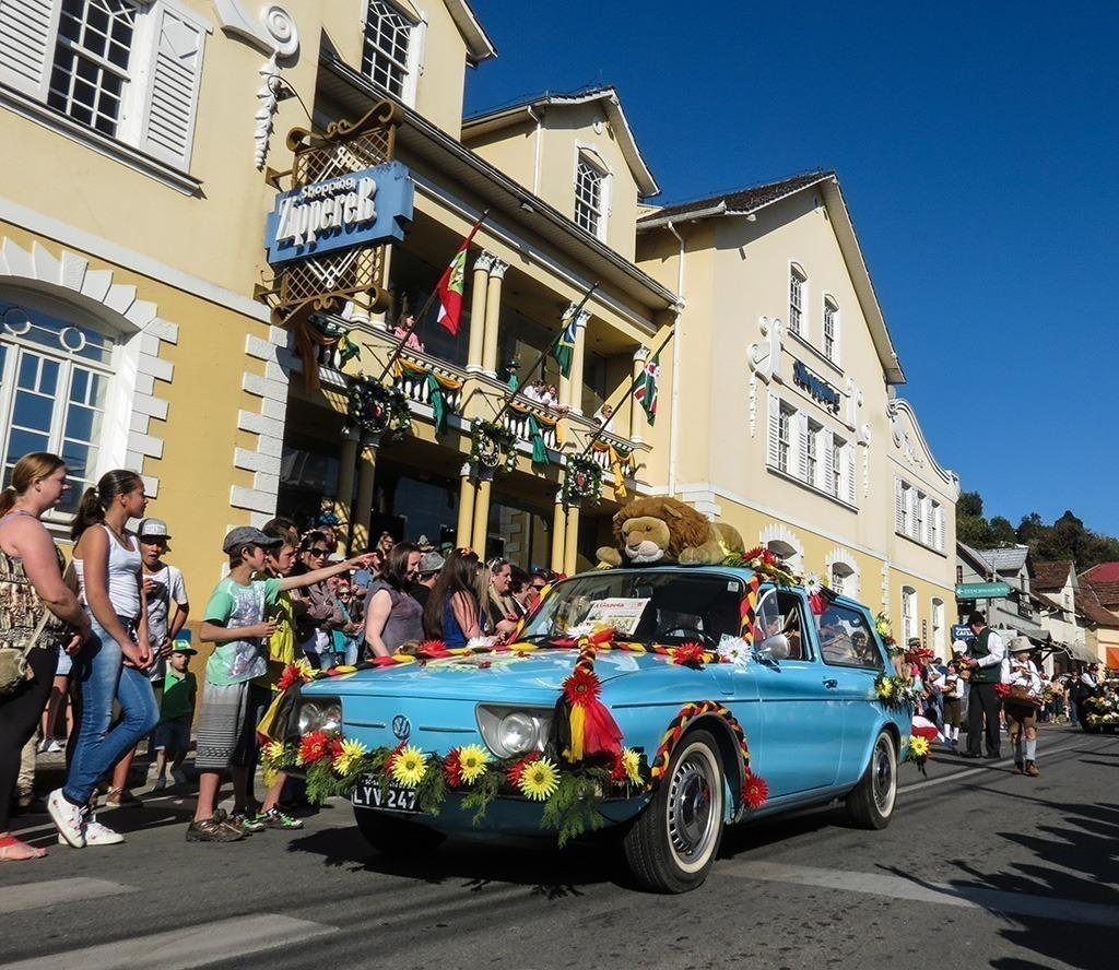 variant, são bento do sul, sc, santa catarina, schlachfest, desfile alemão, festa tradicional alemã, festival alemão, oktoberfest, o que fazer em São Bento do Sul