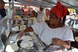 feira do largo da ordem curitiba, maior feira de curitiba, tapioca