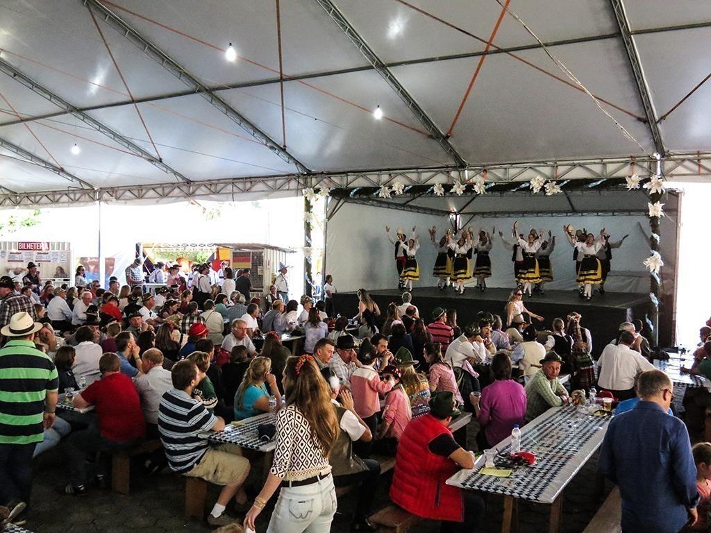 variant, são bento do sul, sc, santa catarina, schlachfest, desfile alemão, festa tradicional alemã, festival alemão, oktoberfest, baile