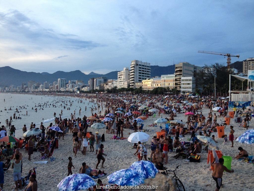 rio de janeiro, rj, cidade maravilhosa, copacabana, ipanema, leblon, pão de açucar, corcovado, cristo redentor, o que fazer no rio de janeiro, morro da urca, bondinho, praia de ipanema