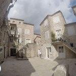 old town kotor, montenegro, europa