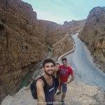 dades gorge morocco, tour pelo marrocos, passeio no marrocos