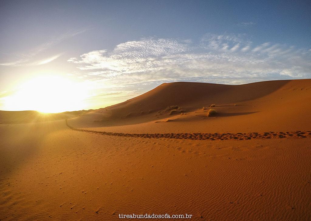 deserto do sahara, marrocos, deserto no marrocos, tour no deserto, passeio de camelo