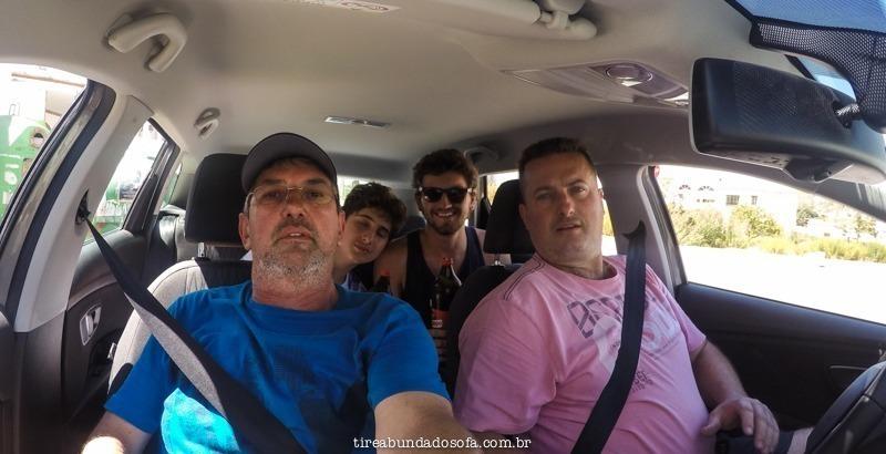 road trip na espanha, aluguel de carros, como alugar carro fora do brasil