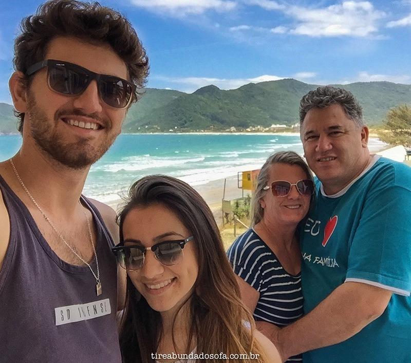 pântano do sul, florianópolis, viagem em familia, santa catarina, praia de florianópolis