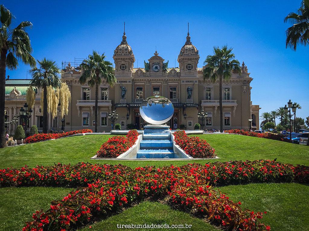 Cassino Monta Carlo, filme james bond 007, Monaco, Monte Carlo, luxo, europa