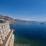 praias de monaco, monte carlo, hotel em monaco
