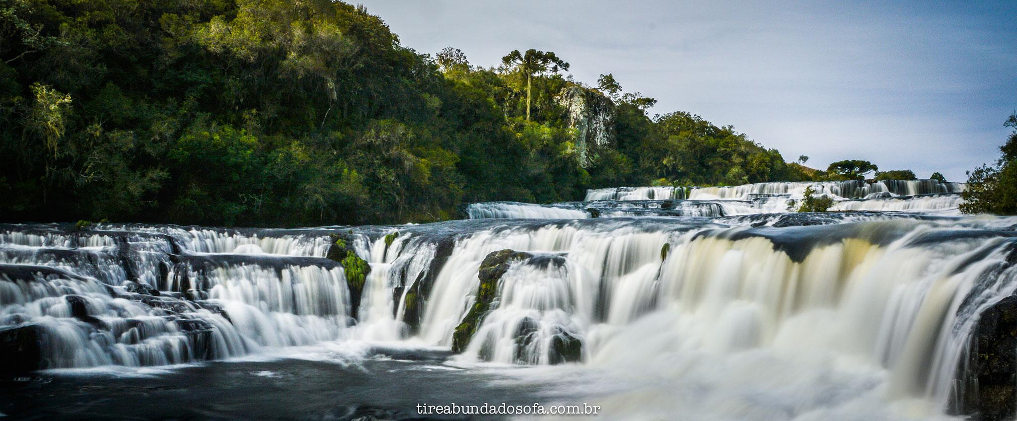 cachoeira dos venâncios, cambará do sul, rio grande do sul, fazenda dos venâncios, , o que fazer em cambará do sul
