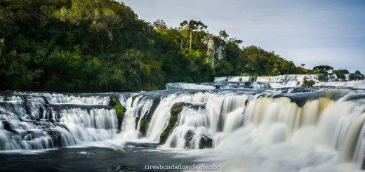 cachoeira dos venâncios, cambará do sul, rio grande do sul, fazenda dos venâncios, terra dos cânions, rio grande do sul