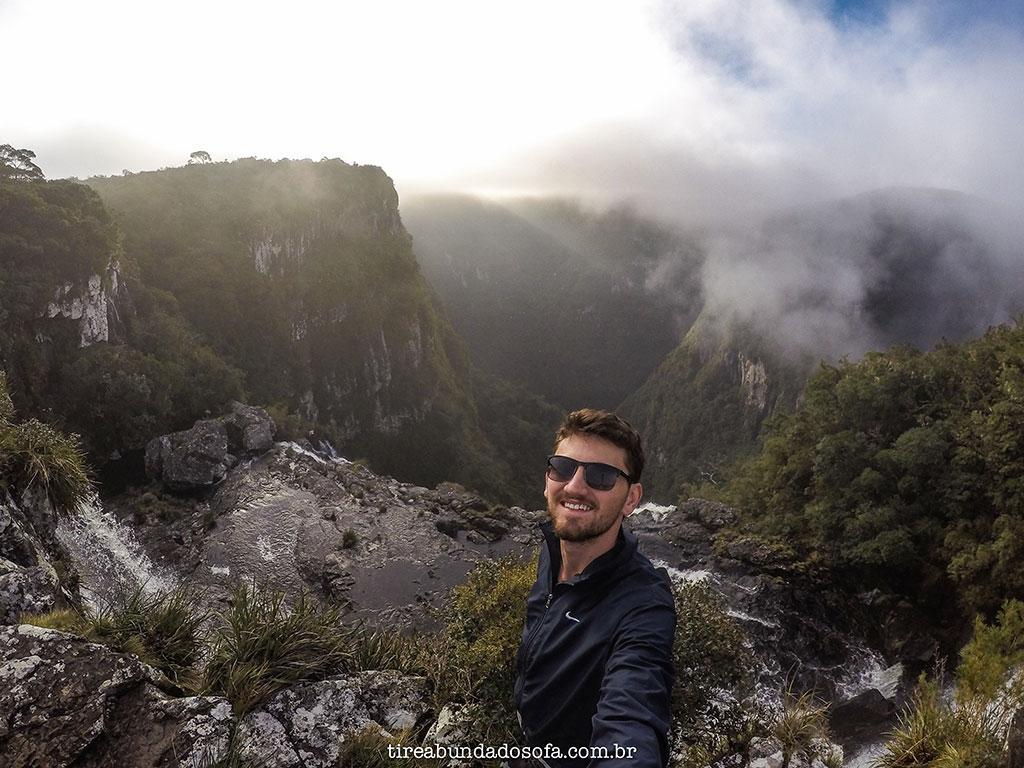cachoeira do trige preto cambará do sul, parque nacional da serra geral, canion fortaleza, rio grande do sul, , o que fazer em cambará do sul