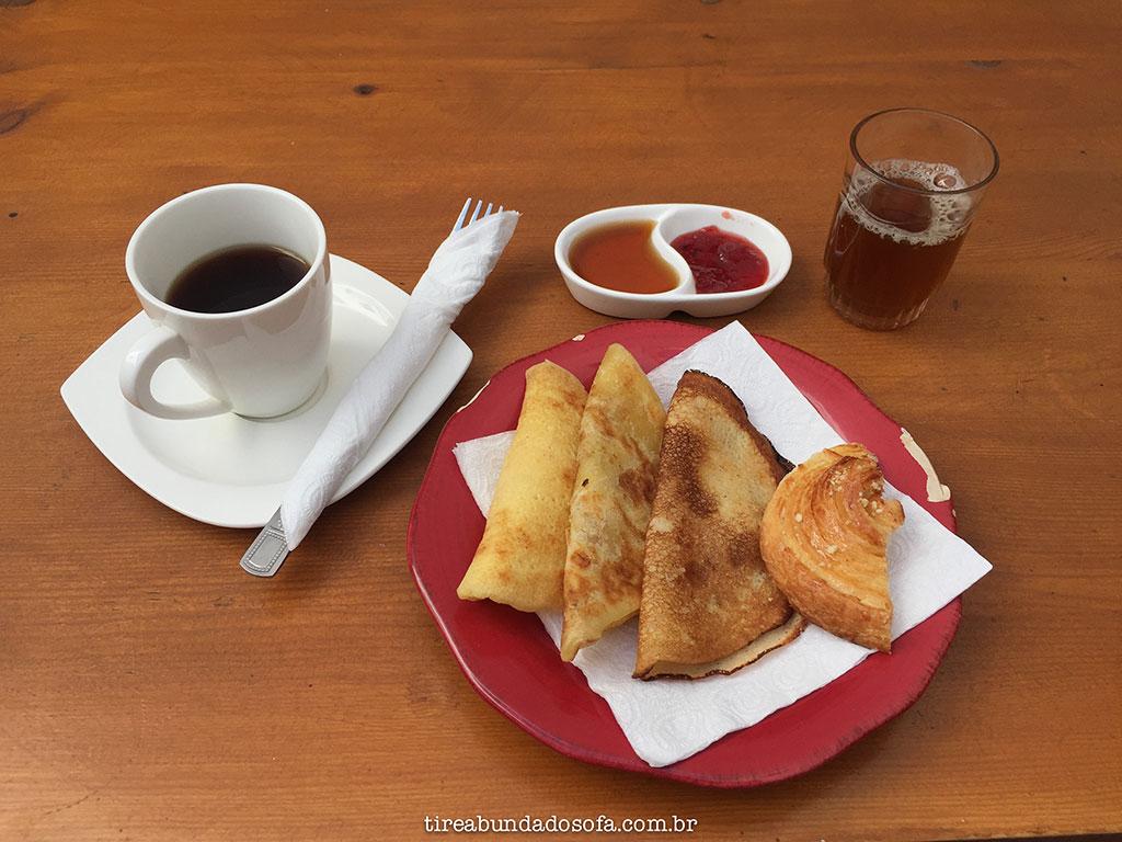 mint tea, chá de menta, café da manhã marroquino, marrakech, marrocos, morocco, áfrica, comida típica marroquina