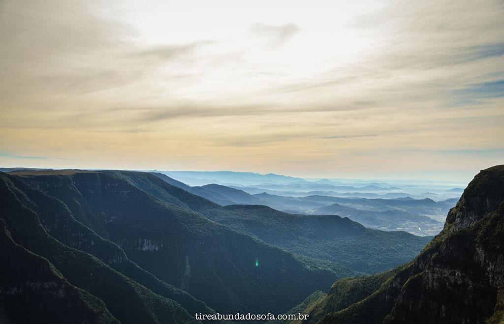 planícies catarinenses, santa catarina, cânion fortaleza, parque nacional da serra geral, rio grande do sul, cambará do sul, , o que fazer em cambará do sul