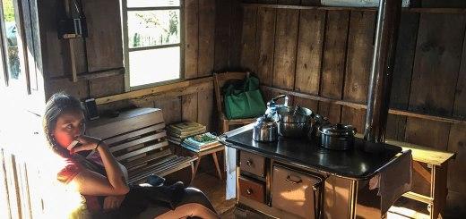 casa da vó maria, cânion itaimbezinho, parque nacional dos aparados da serra, cambará do sul, rio grande do sul