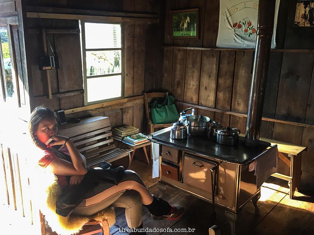 casa da vó maria, cânion itaimbezinho, parque nacional dos aparados da serra, cambará do sul, rio grande do sul, , o que fazer em cambará do sul