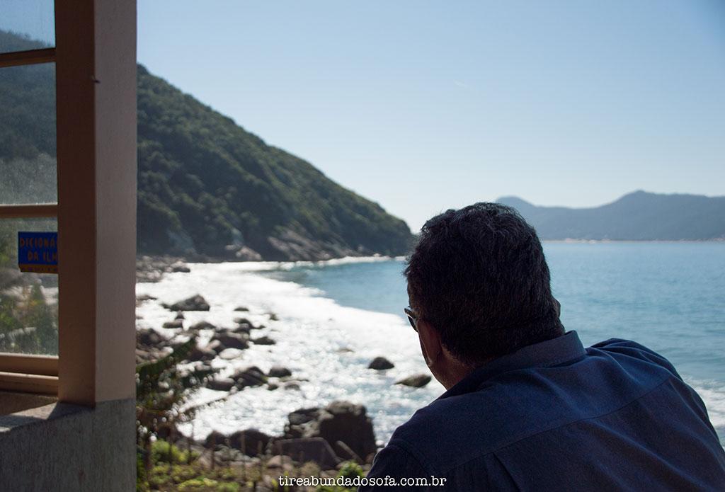 trilha do saquinho, bar do quirino, praia do saquinho, pântano do sul, florianópolis, floripa, sc, santa catarina, praia, restaurante em floripa, trilha em florianópolis