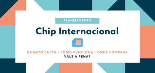 chip internacional com internet ilimitada e frete grátis, easysim4u