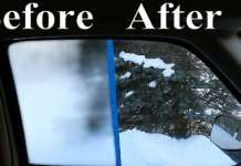 Stop Your Car Windows From Fogging Up 1