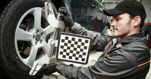 10 Mechanic Advice On What NOT To Do To Your Car 10