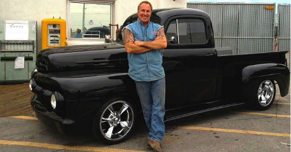 American Restorations Rick Dale - What He Is Doing Now 2