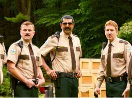 Super Troopers 2 Official Trailer Reveals A Shenanigan-Packed Sequel 11
